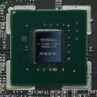 Geforce-Grafikeinheit: Nvidia liefert heimlich langsamere MX150 aus