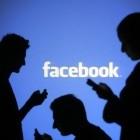 Logdateien: Facebook sichert sich Anrufmetadaten von Androidnutzern