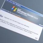 Sicherheitslücke: Microsoft unterbindet RDP-Anfragen von ungepatchten Clients