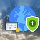 Load Balancing: Google schützt mit Cloud-Armor vor DDoS-Angriffen