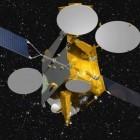 Media Broadcast: Freenet TV macht sein Pay-Modul auch Sat-tauglich