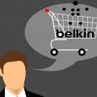Übernahme: Foxconn kauft Belkin für 866 Millionen US-Dollar