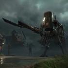 Iron Harvest: King Art kann Kickstarter