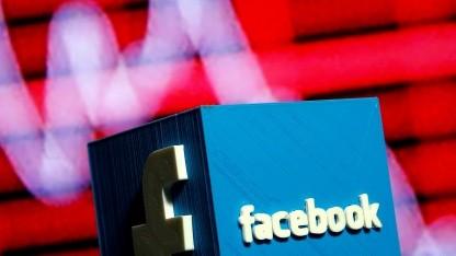 Facebook könnte durch die Untersuchung der FTC Probleme bekommen.