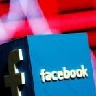 Hohe Bußgelder drohen: FTC ermittelt wegen Facebooks Datenschutzpraktiken