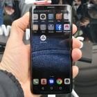Porsche Design Mate RS: Huawei bringt 512-GByte-Smartphone für 2.100 Euro