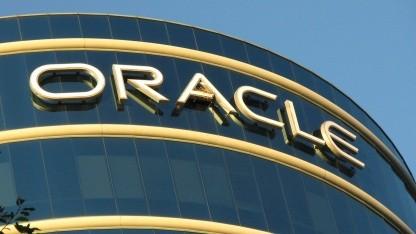 Oracle gewinnt das Berufungsverfahren im Streit mit Google.