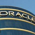 Oracle gegen Google: Java-Nutzung in Android kein Fair Use