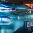 """Hyundais Gewerkschaftsführer: """"Elektroautos sind böse"""""""