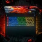 Mi Gaming Laptop: Xiaomi bringt flottes Spielenotebook für 900 Euro