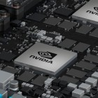 Branche denkt um: Nvidia stoppt nach Uber-Unfall Tests autonomer Autos