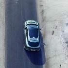 Elektroauto: Waymo fährt 20.000 Jaguar I-Pacen autonom