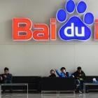 Baidu zeigt Übersetzungsgerät für unterwegs