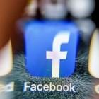 Soziales Netzwerk: Facebook führt neue Privacy-Werkzeuge ein