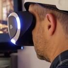 Sony: Playstation VR kostet nur noch 300 Euro
