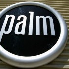 Kultmarke: Palm-Smartphone mit Android für dieses Jahr geplant