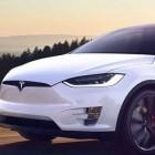 Autopilot: Tödlicher Unfall mit Tesla Model X lässt Aktienkurs einbrechen