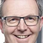Vergütungszwang gefordert: Voss will Leistungsschutzrecht deutlich verschärfen