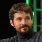 Solomon Hykes: Docker-Gründer hört auf