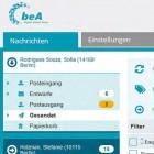 BeA: Secunet findet noch mehr Lücken im Anwaltspostfach