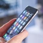 Apple: iOS 11.3 mit Anti-Drosselfunktion erschienen