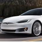 Rostschrauben: Tesla führt größten Rückruf seiner Geschichte durch