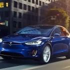 Elektroauto: Tesla-Autopilot war bei tödlichem Unfall aktiv
