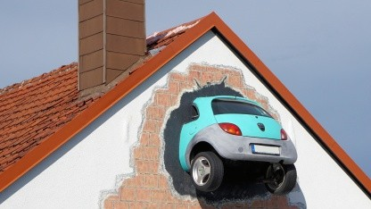 Dieses Notruf-System ist jetzt Pflicht im Auto!