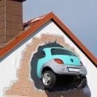 eCall: Automatisches Notrufsystem für Autos kommt