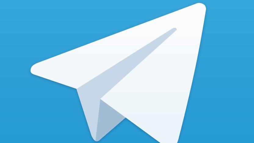 Telegram soll in Iran gesperrt werden.