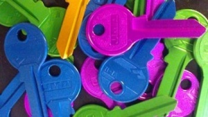 Woher hatte Trustico nur all die privaten Schlüssel?