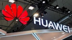 Huawei hat die Speichererweiterung seiner Mobile Cloud vorgestellt.