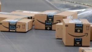 Neuerungen bei Amazons Lieferdienst
