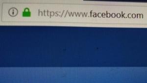 Facebook nutzt HSTS auf innovative Art und Weise.