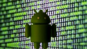 Drei Android-E-Mail-Clients übermitteln Kennwörter an den Betreiber.