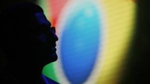 Die Zahl der Flash-Nutzer in Chrome nimmt rapide ab.