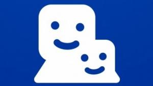 Das Logo der neuen Elternkontrolle in den Optionen der PS4