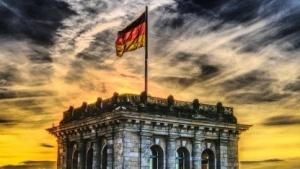 Microsofts Cloud-Angebot für Deutschland findet kaum Kunden.