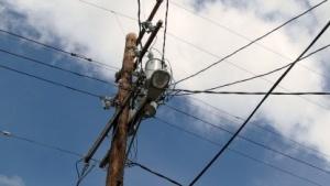 Wenn die Stromversorgung mal ausfällt, hilft die USV.