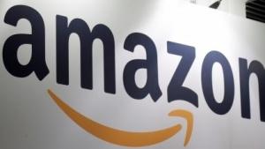 Amazons Akkupacks können Feuer fangen.