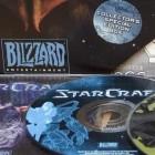 20 Jahre Starcraft: Ein Spiel aus einer anderen Zeit