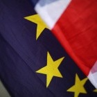 Brexit: 300.000 .eu-Domains könnten verloren gehen