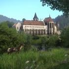 Warhorse: Kingdom Come erhält HD-Audio und HD-Texturen