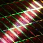 Krypto-Mining: Intel reicht Patent für Bitcoin-SoC ein