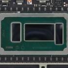 Macs: Bericht über Apples Intel-Abschied führt zu Kurssturz