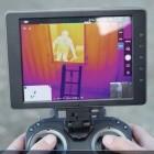 Fernerkundung: DJI will Drohnen zu Datensammlern machen