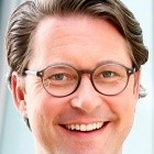 """Mobilfunkgipfel angekündigt: Scheuer hält deutsches Mobilfunknetz für """"untragbar"""""""