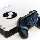 Linux-Gaming: Valve entfernt Steam Machines von Hauptseite