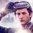 Filmkritik Ready Player One: Der Videospielfilm mit Nostalgiemacke