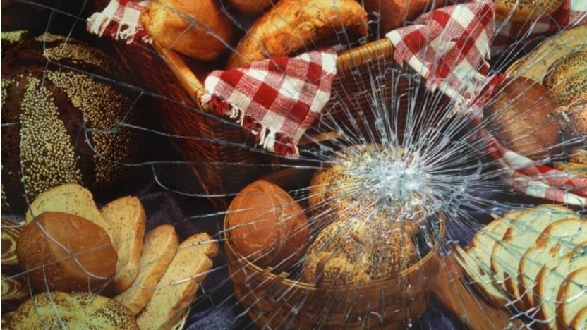 Die US-Bäckereikette Panera Bread hat offenbar persönliche Daten von bis zu 37 Millionen Kunden ungeschützt im Netz gehabt.